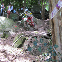 Thai Nationals Phuket MTB